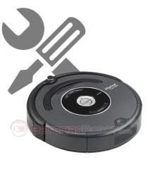 Servicio Técnico Roomba -España-