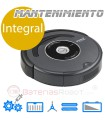 Integral Cleaning and Maintenance Roomba (Spain)
