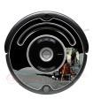 Apollo XI. Vinile per Roomba - Serie 500 600
