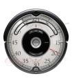 Cronómetro. Vinilo para Roomba - Series 500 600