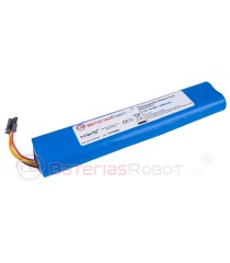 Batterie Neato Botvac D Series  70e, 75, 80, 85 (Compatible)