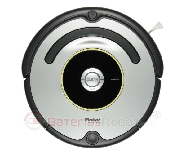 Roomba 676 iRobot