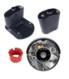 Accessoires Roomba iRobot