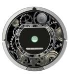 Roomba 700 und 800 Vinyls