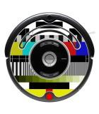 Roomba 500 et 600 Vinyles