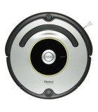 Robots Roomba complets